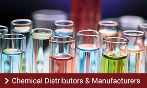 Chemical-Distributors-Manufacturers