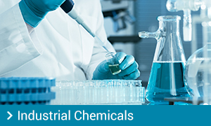 Industrial-Chemicals