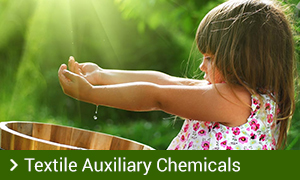 Textile-Auxiliary-Chemicals
