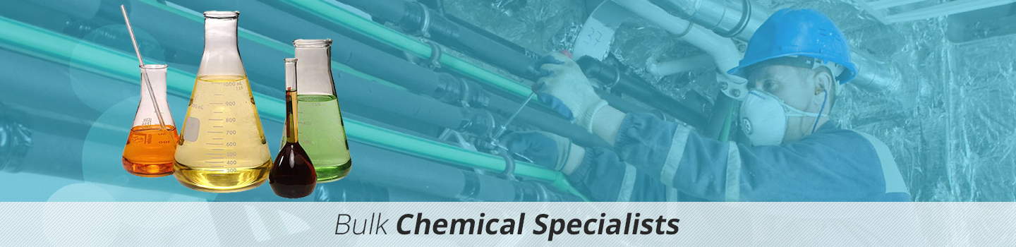 CHEMICAL-SPECIALISTS