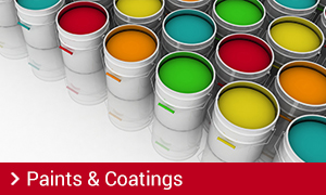 paints-coatings