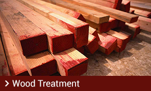 wood-treatment